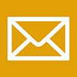 CR-Mailer-automatisierte Reports versenden