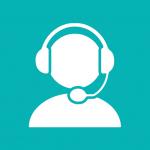 Personaleinsatzplanung für Call Center