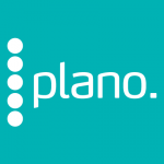 Logo_plano_rechteckig