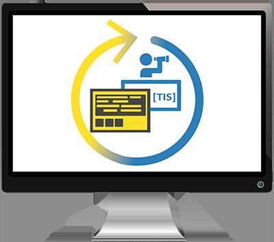 monitor_smartobjekt