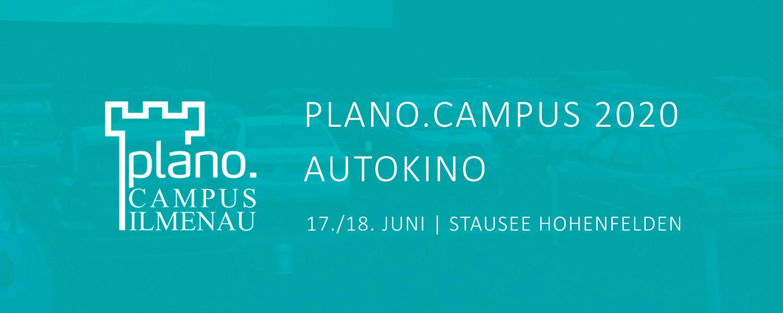 Thumbnail of https://www.planopunkt.de/plano-campus-2020-wird-zum-autokino/