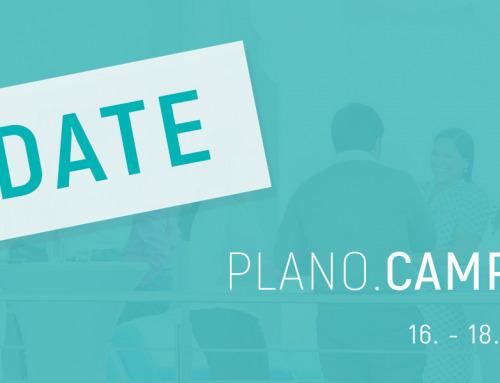 plano.Campus – Neustes Update!
